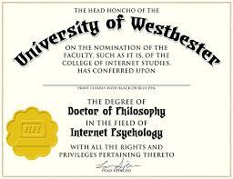 alt text enter the brave new world of internet psychology wired alt text enter the brave new world of internet psychology