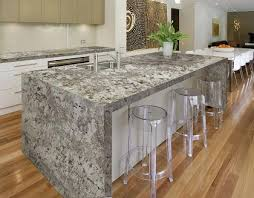 new alaska white granite countertops 28 with additional table and