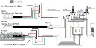 dimarzio humbucker wiring diagram blade pickup wiring diagram dimarzio humbucker wiring diagram