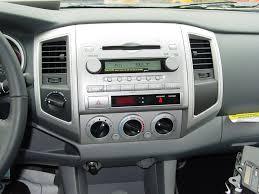 toyota tacoma 2006 fuse diagram wirdig 2014 toyota ta a entune radio toyota jbl wiring harness ta a entune