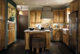 Log Cabin Kitchen Decor Cabin Kitchen Decorating Ideas Best Design Ideas 2017