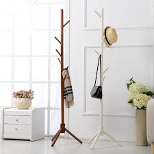 Solid Wood Coat Rack China Wooden Coat Hanger China Wooden Coat Hanger Shopping Guide at 74