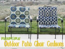 patio furniture cushion covers. Outdoor Covers For Patio Furniture. Chair Cushion Furniture T