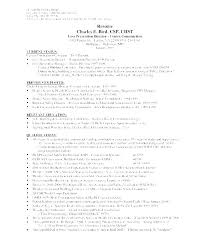 Carpenter Assistant Sample Resume Simple Carpenter Apprentice Resume Putasgae