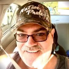 Randy Service (@chetco)   Twitter