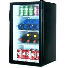Mini Vending Machine Amazon Custom Mini Wine Refrigerator Electronic Wine Cooler Mini Wine Cooler