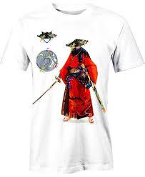 Samurai Myochin Armor