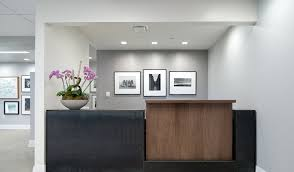 office reception interior. Marvellous Corporate Office Interior Design Ideas 1000 Images About Work Reception Area On Pinterest I