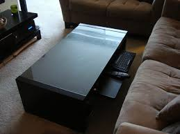 home theater coffee table ikea