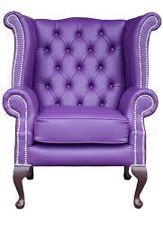 purple accessories purple decor purple home decor purple