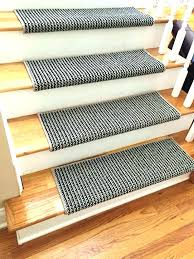 outdoor rubber stair treads stair treads stair pads carpet stair tread covers stair pads rubber