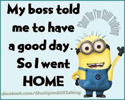 Work Funnies on Pinterest | Office Humor, Funny Vines and Work Humor