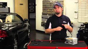 how to install ipod auxiliary cable for a pioneer stereo car how to install ipod auxiliary cable for a pioneer stereo car audio