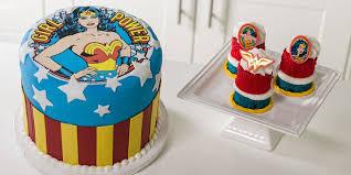 15 Inspirasi Kue Ulang Tahun Untuk Anak Happy Birthdays Always Happy