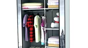 custom closets las vegas closet custom closets custom closet