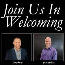 Welcome Gary King and Darrell Glass to... - Lyon-Waugh Auto Group | Facebook