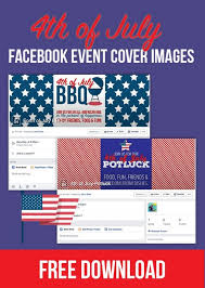 last minute 4th of july party free printableore on todayscreativelife
