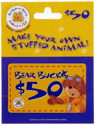 build a bear gift card balance photo 1