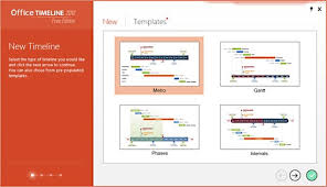 Powerpoint Office Timeline Office Timeline Conversation With Tim Stumbles
