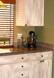 kitchen painting ideas luxury paint your old kitchen cabinets for a fresh look paint