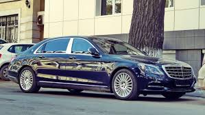 mercedes benz maybach 2018. contemporary benz 2018 mercedes benz s500 maybach new interior on mercedes benz maybach