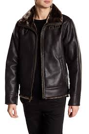 Nordstrom Rack Mens Winter Coats Karl Lagerfeld Coats Jackets For Men Nordstrom Rack 18