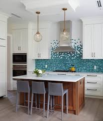 medium size of backsplash style wonderful teal kitchen backsplash teal backsplash kitchen brown wooden corner