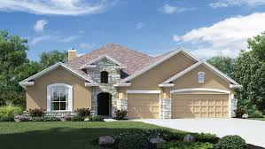 san antonio new homes san antonio home builders calatlantic homes calatlantic homes executive at triana community in helotes tx