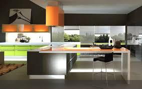 Kitchen Wallpaper Kitchen Wallpaper Borders Fruit 2016 Kitchen Ideas Designs