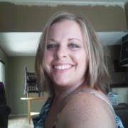 Beth Kai (bethkai80) - Profile | Pinterest