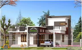 159 tamilnadu style home design 1000 sq ft house plans tamilnadu