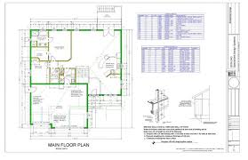 plan63 custom home design free house plan reviews complete in autocad 2d pla