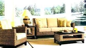 Sunroom furniture set Large Furniture Set Furniture Sets Modern Black And White Sunroom Furniture Sets Tribiname Furniture Set Furniture Sets Modern Black And White Sunroom
