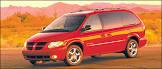 Dodge-Caravan-(2001)