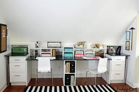 diy home office desk. Diy Home Office. Inside Office Desk O