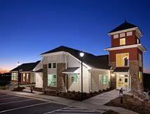 Image Of Squire Hill Apartments In Harrisonburg, VA