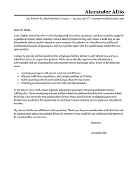 Bunch Ideas Of Cover Letter Examples When Changing Careers Cover