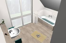 Badezimmer Bodentiefe Fenster Badezimmer Blog