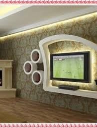 Small Picture Best 25 Tv wall unit designs ideas only on Pinterest Tv wall