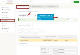 Creating A Donation Form For Your Website 123formbuilder Blog