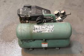 hitachi pancake air compressor. hitachi pancake air compressor