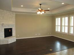recessed lighting ceiling fan and recessed lights placement with regard to ceiling fan and recessed lights