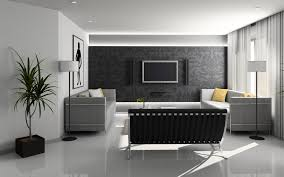 Small Picture Interior Design For Lcd Tv In Living Room Chateautourduroc Com