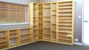 Wooden Shelves Practical Storage Solutions Quality Shelving