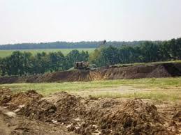 Отчет по геологии Геологическая практика маршрут № кирпичный  маршрут №3 кирпичный фото doc