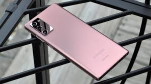the best android phones in 2020 tom s