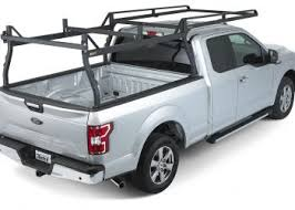 Rack-It - Truck Racks Bay Area | Campway's & Truck Tops USA