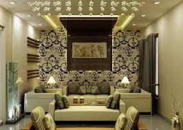 design for drawing room furniture. The Modern Drawing Room Designed By Radhika Gupta Interior Designer In Delhi, India. This Lighting Is Wonderful Design And Sofa Set Match With Wall For Furniture T