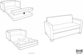 fresh rp sofa bed instructions with check out al 1741 rh artswalkolympia com rp sofa bed assembly instructions rp sofa bed assembly instructions
