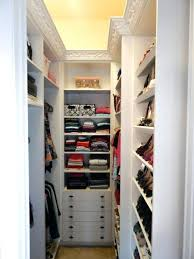 small custom closets for women. Custom Closet Ideas Closets In Small Spaces Fresh Decorating Modern  Apartment Walk . For Women O